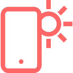 Nest of African Safaris